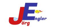 Heizungsbu.de - Heizung und Sanitär Jörg Engler